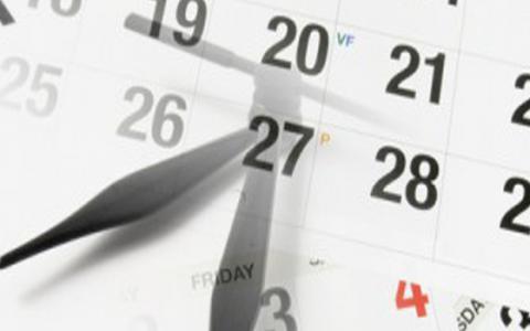 Про  відзначення  пам'ятних  та ювілейних дат у липні  2019 року