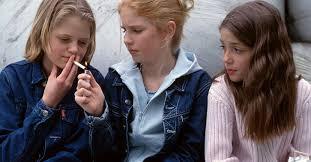 Актуально! Поведінка школярів, що відхиляється від норми як спосіб самоствердження, залучення уваги або поклик про допомогу – що це? Давайте визначимось