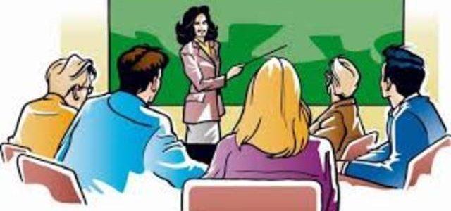 ЗНАХОДИМО СПІЛЬНУ МОВУ З БАТЬКАМИ УЧНІВ: КОРИСНІ ПОРАДИ ВЧИТЕЛЯМ