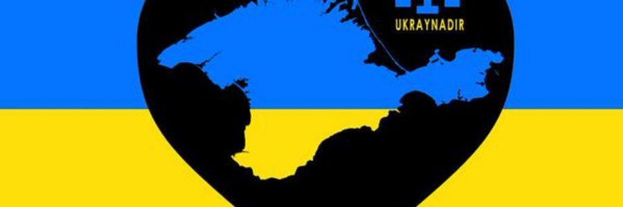 День початку кримського спротиву