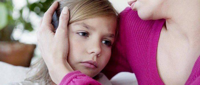 Допомагаємо дитині витримувати стреси та відновлюватись після них