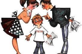 Як правильно карати дитину, щоб виростити успішну особистість?
