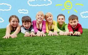 З приводу гендерної соціалізації дитини