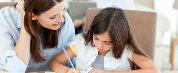Як вивчити уроки без стресу. Поради батькам