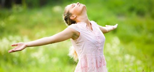 Хитрощі для зняття психологічного напруження, зниження тривожності
