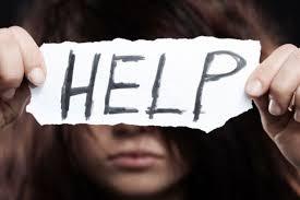 Що таке домашнє насильство(інформаційне повідомлення)