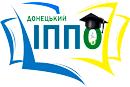 Літня онлайн-школа «Консалтинговий центр організації початкової освіти»