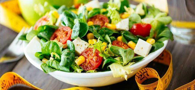 16 жовтня Всесвітній день здорового харчування