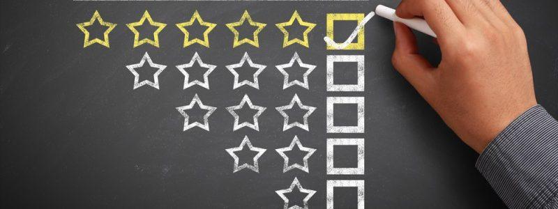 ТОП-критерії якості освіти в школі: ключові компетентності, всебічний розвиток дитини, цікаві уроки
